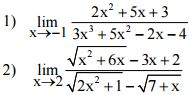 Đề thi giữa học kì 2 môn Toán lớp 11 có đáp án