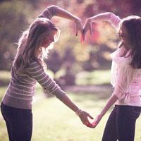 Bài tập làm văn lớp 5: Em hãy kể một kỉ niệm khó quên về tình bạn