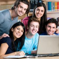 Bộ bài tập tiếng Anh lớp 11 Unit 11: Sources of Energy có đáp án