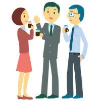 50 Câu hỏi trắc nghiệm chuyên đề các bài hội thoại ngắn
