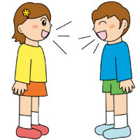 50 Câu hỏi trắc nghiệm chuyên đề các bài hội thoại ngắn (Tiếp theo)