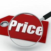 Mẫu số 08-DS: Quyết định định giá tài sản và thành lập hội đồng định giá