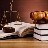 Mẫu số 23-DS: Đơn khởi kiện vụ án dân sự