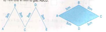 Giải bài tập Toán lớp 2