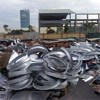 Mẫu đơn đề nghị cấp giấy xác nhận đủ điều kiện nhập khẩu phế liệu