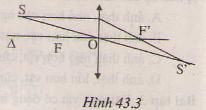 Giải bài tập trang 116, 117, 118 SGK Vật lý lớp 9