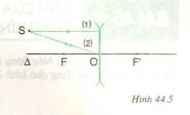Giải bài tập trang 119, 120, 121 SGK Vật lý lớp 9