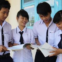 Công văn 4547/BGDĐT-GDTrH Hướng dẫn thi IOE và OTE năm học 2016 - 2017