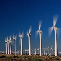 Tiếng Anh lớp 7 Chương trình mới Unit 10 SOURCES OF ENERGY