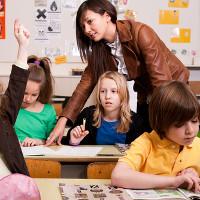 Bộ đề thi học kỳ 2 môn Tiếng Anh lớp 5 CÓ ĐÁP ÁN (1)