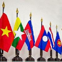 Câu hỏi trắc nghiệm và bài tập Địa lý lớp 11 - Bài 11: Khu vực Đông Nam Á (Tiết 2)