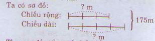 Giải bài tập trang 148 SGK Toán 4