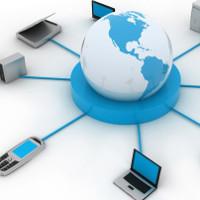 Tài liệu hướng dẫn sử dụng dịch vụ hoàn thuế điện tử iHTKK 3.6.6