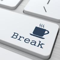 Giải bài tập SGK Tiếng Anh lớp 3 Chương trình mới Unit 10 WHAT DO YOU DO AT BREAK TIME?