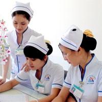 Mẫu phiếu đánh giá viên chức y tế