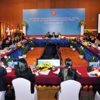 Giải bài tập SGK Tiếng Anh lớp 12 Unit 14 INTERNATIONAL ORGANIZATIONS