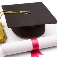 Mẫu lời nhận xét thực tập tốt nghiệp