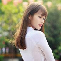 Đề kiểm tra học kì II lớp 9 môn Hóa học - Trường THCS Hùng Vương, Đồng Nai