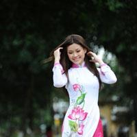 Đề kiểm tra học kì II lớp 9 môn Hóa học - Trường THCS Thị trấn Yên Châu, Sơn La