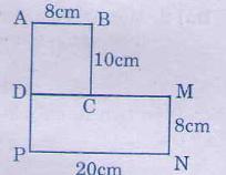 Giải bài tập trang 152, 153 SGK Toán 3