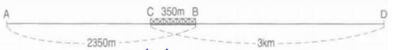 Giải bài tập trang 155 SGK Toán 3