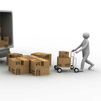Mẫu đăng ký chi cục hải quan làm thủ tục xuất khẩu sản phẩm