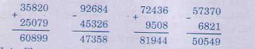 Giải bài tập trang 160 SGK Toán 3