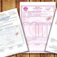 Hướng dẫn lập hóa đơn bán hàng hóa, dịch vụ đối với một số trường hợp