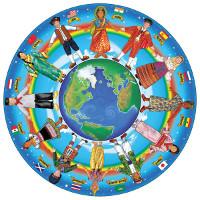 Trắc nghiệm Tiếng Anh 12 Unit 2: Cultural Diversity có đáp án