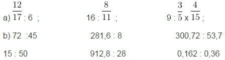 Giải bài tập trang 164, 165 SGK Toán 5