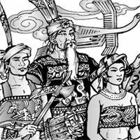 Giỗ tổ Hùng Vương và những điều có thể bạn chưa biết!