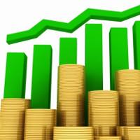 Công văn 1147/TCT-KK hệ thống mục lục ngân sách nhà nước sửa đổi theo Thông tư 300/2016/TT-BTC