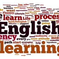 Giải bài tập Tiếng Anh lớp 9 Chương trình mới Unit 9 GETTING STARTED, A CLOSER LOOK 1, A CLOSER LOOK 2