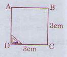 Giải bài tập trang 173 SGK Toán 4