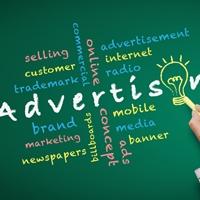 Cách viết kịch bản quảng cáo sản phẩm hay