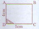 Giải bài tập trang 174 SGK Toán 4