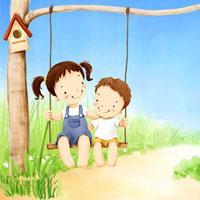 Tóm tắt tác phẩm Hai đứa trẻ của Thạch Lam (4 mẫu)