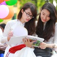 Bộ đề thi học kì 2 môn Toán lớp 12 trường THPT Đa Phúc, Hà Nội năm học 2016 - 2017