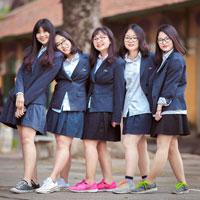Đề thi học sinh giỏi môn Ngữ văn lớp 11 trường THPT Thuận Thành 1, Bắc Ninh năm học 2016 - 2017