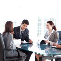 Mẫu đơn xin cấp giấy phép đặt văn phòng đại diện thường trú