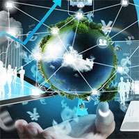 Mẫu thông báo yêu cầu phát triển phần mềm dịch vụ
