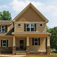 Mẫu hợp đồng thanh lý hợp đồng thuê nhà