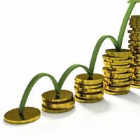 Mẫu biên bản xác định giá trị tài sản bảo đảm