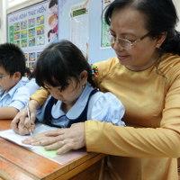 Bài thu hoạch bồi dưỡng thường xuyên của giáo viên