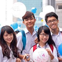 Đề thi học kì 2 môn Vật lý lớp 9 trường THCS Quang Trung, Thái Bình năm học 2016 - 2017