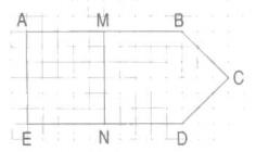 Giải bài tập trang 174 SGK Toán 3