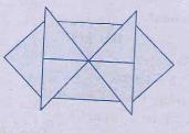 Giải bài tập trang 174, 175 SGK Toán 3