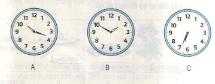Giải bài tập trang 177 SGK Toán 3