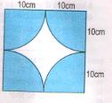 Giải bài tập trang 178, 179 SGK Toán 5