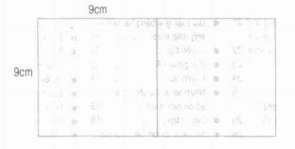 Giải bài tập trang 179 SGK Toán 3